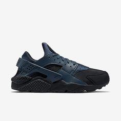 70b6fa3e1d0f Nike Air Huarache Premium Men s Shoe. Nike.com Huarache Run