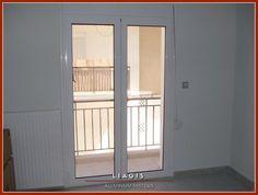 Ανοιγόμενο παράθυρο με ρολό Windows, Window