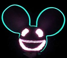 Watch the live stream of Nokia and deadmau5's London light show at 9PM GMT / 4PM…