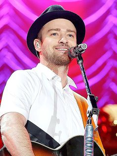 Justin Timberlake Leads Stadium in 'Happy Birthday' for Boy with Autism http://www.people.com/article/justin-timberlake-sings-happy-birthday-autistic-boy
