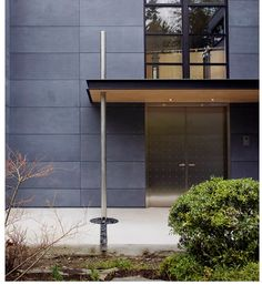 like- layout and texture/color cement board