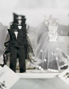 Η ημέρα του γάμου ή της βάπτισης είναι για κάθε άνθρωπο μία πολύ ξεχωριστή μέρα. Όταν θες τα πάντα να είναι τέλεια προσέχεις και την κάθε λεπτομέρεια. Βέβαια οι καιροί είναι δύσκολοι και όσο πιο