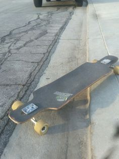 Longboard Cruiser Longboards Skateboards Long Boarding Skateboard Longboarding Skateboarding