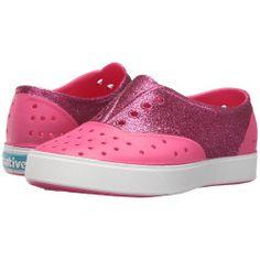 3510155-p-2x 30 No-Nonsense Native Kids Shoes  Miller Glitter