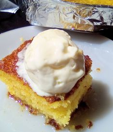 Lunch Recipes, Cooking Recipes, Mumbai Street Food, Coconut Candy, Greek Sweets, Dairy Free Diet, Greek Cooking, My Best Recipe, Something Sweet