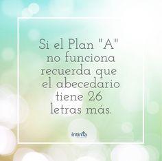 #frases #inspiracion