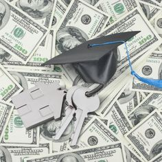 How Are Different Mortgage Lenders Handling Student Loans During the Pandemic?