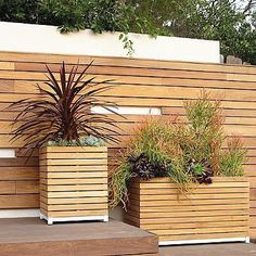 Outstanding Woodworking plans rustic,Woodworking toys videos and Woodworking for kids articles. Woodworking Basics, Woodworking Joints, Woodworking Workbench, Fine Woodworking, Woodworking Furniture, Woodworking Projects, Woodworking Quotes, Woodworking Organization, Woodworking Patterns
