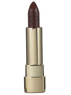 Dolce & Gabbana The Lipstick in Dahlia | allure.com