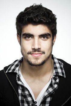 brazilian guy | actor, boy, brazilian, brazilian boy, caio castro, guy
