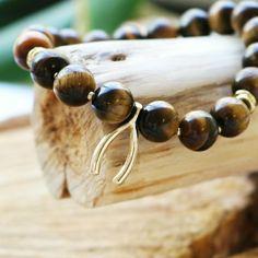 FORTUNE bracelet for men COMING SOON 😍📿