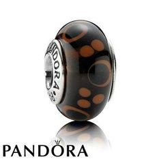 Pandora Black Friday 2015 Brown Bubbles Charm Clearance Deals PDR780559CZ [PDR780559CZ] - $10.90 : 2015 Authentic Pandora Charms Black Friday Clearance Sale USA - Pandora Jewelry Cheap Online, Pandora Charms Deals 50% Discount !
