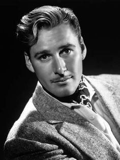 New Photo: Hollywood Movie Silver Screen Star Actor Errol Flynn for sale online New Photo: Hollywood Movie Silver Screen Star Actor Errol Flynn<br> Hollywood Star Walk, Old Hollywood Glamour, Hollywood Actor, Golden Age Of Hollywood, Vintage Hollywood, Classic Hollywood, Errol Flynn, Classic Movie Stars, Classic Films