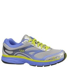 Ryka Shoes, Of Brand, Love S, Shoes Online, Illusion, Athletic Shoes, Oxford, Vacation, Sneakers