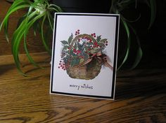 stamps: PSX and Stampendous | Flickr - Photo Sharing!