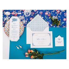 Identidade Visual Letícia e Roman . Foto @studiotertulia #retrospectiva2014 #bodadesign #identidadevisual #convitesbodadesign #weddingstationery