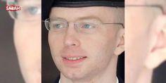 WikiLeaks kahramanı Manning açlık grevinde: ABD ordusuna ait istihbarat verilerini ve belgelerini WikiLeaks sitesine sızdırmakla suçlanan ve 35 yıl hapse mahkum olan eski asker Chelsea Manning açlık grevine başladı. Hapishanede zorbalığa maruz...