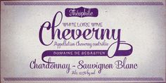"""Mercury Script « MyFonts  Mercury Script is an action packed type family of three weights. Click on Swash, Contextual or Stylistic alternates in any Open type savvy application for plenty of extra grooviness and combine with Mercury Ornaments for superb results. Turn on Small Caps to activate a complete set of block capitals designed to go with the font.    Mercury Script is based loosely on hand lettering found in a vintage lingerie advertisement, only containing the words """"light control""""."""