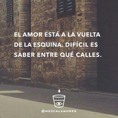 @mezcalamores