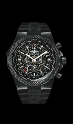1000 images about watch men on pinterest breitling. Black Bedroom Furniture Sets. Home Design Ideas