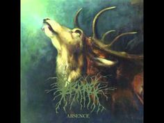 Lascar - Absence (Full Album)