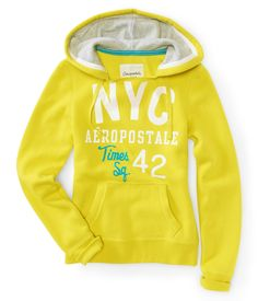 57 Best HOODIE   LOVE images   Casual outfits, Sweatshirts, Woman ... 98ee2f82286f