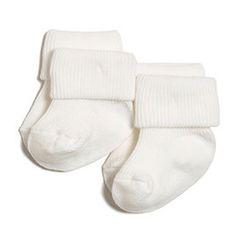 2-pack socks - Lindex