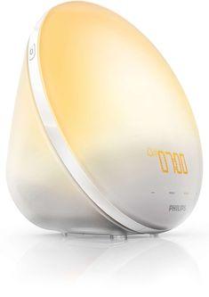 Philips Wake-up Light HF3510/70 купить - Поиск в Google