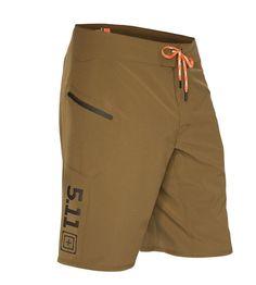 Amazon.com: 5.11 Tactical Men's Recon Vandal Shorts: Sports & Outdoors