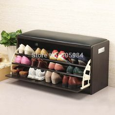 Cheap bench tool, Buy Quality rack chrome directly from China bench sheet Suppliers:  JAPANESE style shoe storage stool DIY wood shoe racks adjustable shoe-changing bench with Export Furniture   &nbs