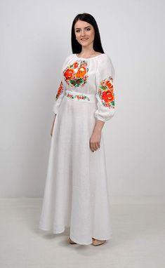 #Чічка #chichka #Сучасний_вишитий_одяг #Одяг_з_вишивкою  #Пошиття_під_замовлення #вишиванки #вишита_сорочка #Вишитий_одяг #Вишивка_під_замовлення #Ексклюзивний_дизайн #Дизайнерський_одяг #Вишиванки #embroidery #україночка #ua #ukr #ukraine #ukrainian #ukrainiangirl #ukrainki #ukrainianboy #ukraine_beauty #fashion #моднітенденції #українськийдизайнер #вишивка #українськийбренд #вдягайукраїнське #дизайнерськавишика #зробленовукраїні