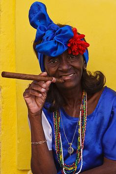 ˚Havana, Cuba