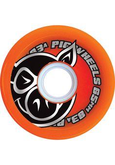 Pig Voyager-83A - titus-shop.com  #Wheel #Skateboard #titus #titusskateshop