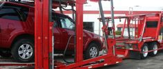 When to Choose Auto Transport Shipping Services - If you want a car that is not in your region, you should give up? Choosing the right vehicle is a combination of many factors that you can not always have on hand in your place of residence. In the past, this was a stumbling block that do not allowed to purchase what you wanted. And that's... Read more at http://all-statescartransport.com/when-to-choose-auto-transport-shipping-services-120813/