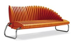 Double Up Furniture- Check out my other design and architecture related pins /idgen