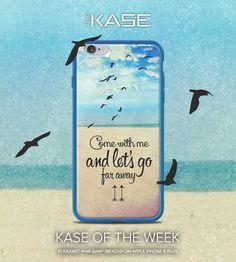 www.thekase.com Far Away By ELEAXART