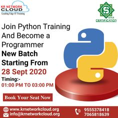 Basic Computer Programming, Security Training, S Star, Linux, Web Development, Python, How To Become, Career, Software