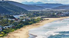 A new bespoke service from British Airways Holidays makes creating multi-destination trips so easy British Airways, South Africa, Club, Beach, Water, Outdoor, Gripe Water, Outdoors, The Beach