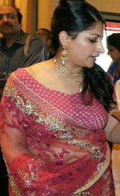 urdu sexy kahanian: sexy paki and hindi girls