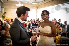 OhMeOhMy #Wedding Photographer - Suzanne and James
