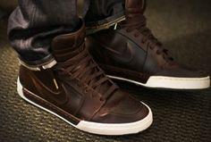 (Nike men shoes)