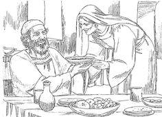 zechariah-elizabeth-1.jpg (1280×925)