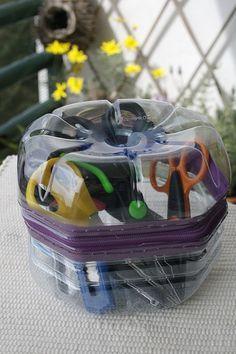 #reciclar #reciclaje