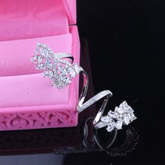 Find More Rings Information about Free Shipment Designer Style Women Fashion Sterling Silver With Platinum Plated Zircon Ring,High Quality fashion silver ring,China silver figaro Suppliers, Cheap fashion rings for cheap from Perfect-Jewellery on Aliexpress.com