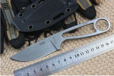 off the grid homes Tactical knife fixed knifeCamping Knives handle tools D2 balde survival knives EDC high quality survival tools -- AliExpress Affiliate's buyable pin. Click the VISIT button to enter www.aliexpress.com