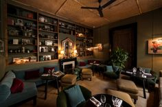 """Résultat de recherche d'images pour """"bambou restaurant"""""""