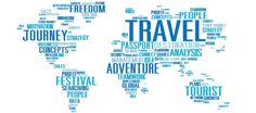 Traveleering Magazine Provide you all kind of Travel Information. Stay Connected stay Updated http://traveleering.com/