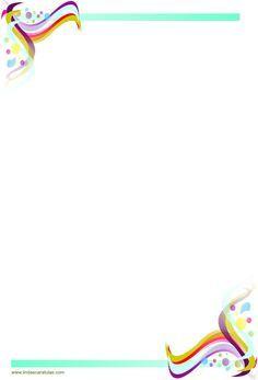 free certificate borders - Recherche Google Frame Border Design, Boarder Designs, Page Borders Design, Photo Frame Design, Poster Background Design, Kids Background, Geometric Background, Borders For Paper, Borders And Frames