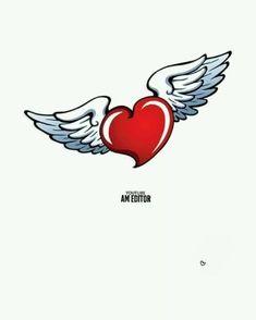 Love Wallpapers Romantic, Romantic Love Song, Romantic Songs Video, Love Songs Lyrics, Cute Song Lyrics, Cute Love Songs, Love My Brother Quotes, I Love My Brother, My Dreams Quotes