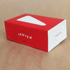Custom Mailer Boxes, Custom Printed Boxes, Custom Boxes, Packaging Company, Custom Packaging, Print Packaging, Print Box, Shipping Boxes, Recipe Box